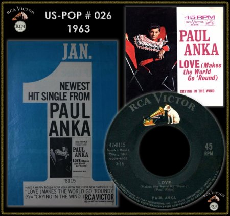 PAUL ANKA - LOVE (MAKES THE WORLD GO 'ROUND_IC#001.jpg