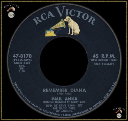 PAUL ANKA - REMEMBER DIANA_IC#003.jpg