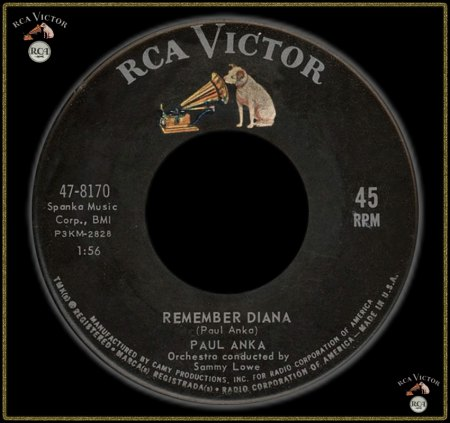 PAUL ANKA - REMEMBER DIANA_IC#002.jpg