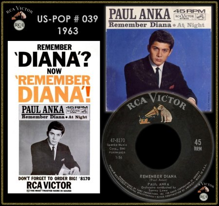 PAUL ANKA - REMEMBER DIANA_IC#001.jpg