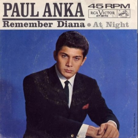 PAUL ANKA - REMEMBER DIANA_IC#005.jpg