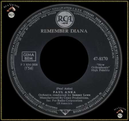 PAUL ANKA - REMEMBER DIANA_IC#004.jpg