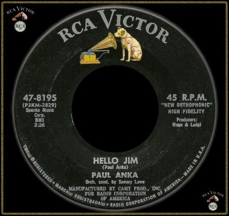 PAUL ANKA - HELLO JIM_IC#002.jpg
