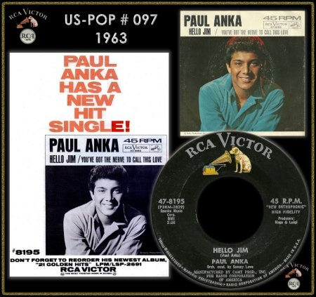 PAUL ANKA - HELLO JIM_IC#001.jpg