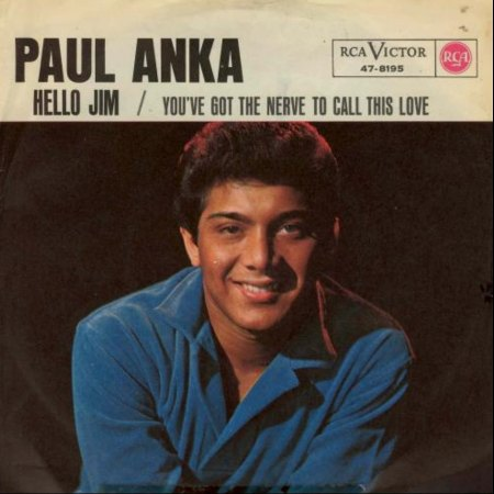 PAUL ANKA - HELLO JIM_IC#006.jpg