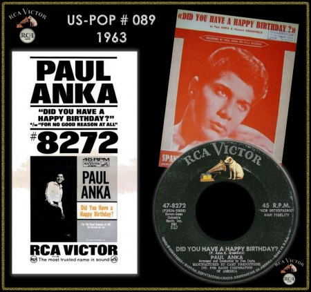 PAUL ANKA - DID YOU HAVE A HAPPY BIRTHDAY_IC#001.jpg