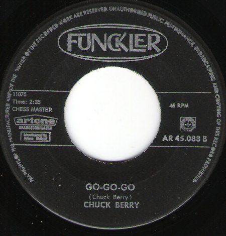 Funckler_AR45.088_Label_Back.jpg