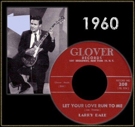 LARRY DALE - LET YOUR LOVE RUN TO ME_IC#001.jpg