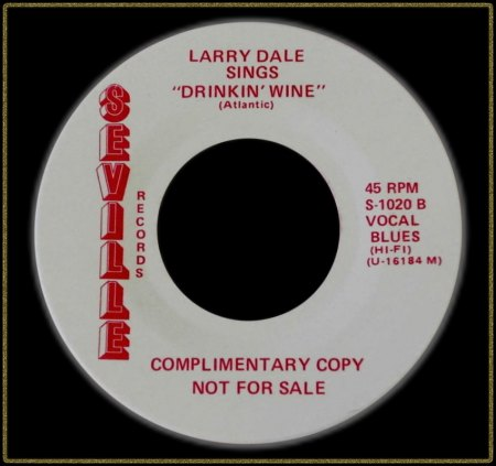 LARRY DALE - DRINKIN' WINE SPO-DEE-O-DEE_IC#003.jpg