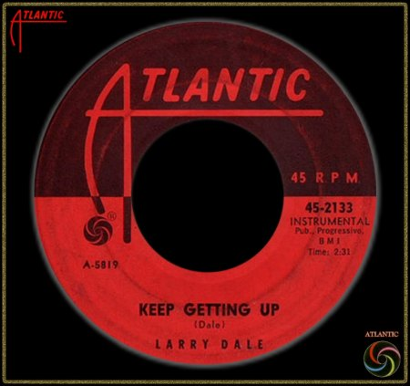 LARRY DALE - KEEP GETTING UP_IC#002.jpg