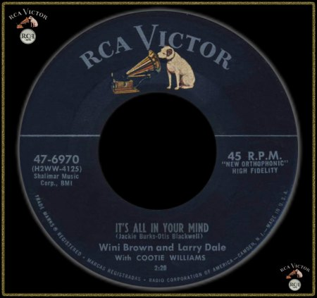 WINI BROWN & LARRY DALE - IT'S ALL IN YOUR MIND_IC#002.jpg