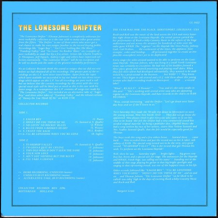 The Lonesome Drifter - LP Col Rear_Bildgröße ändern.JPG