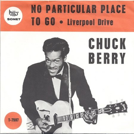 Berry,Chuck05Sonet T 7597 No particular place to go.jpg