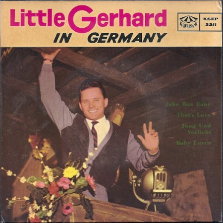 Gerhard,Little11KSEP 3211.jpg