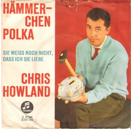 Columbia_21965_Sleeve_Front.jpg