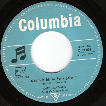 Columbia_21095_Label_Front.jpg