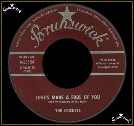 CRICKETS - LOVE'S MADE A FOOL OF YOU_IC#002.jpg
