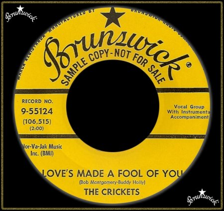 CRICKETS - LOVE'S MADE A FOOL OF YOU_IC#003.jpg