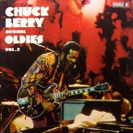 Berry,Chuck11Original Oldies Vol 2 Bellaphon.jpg