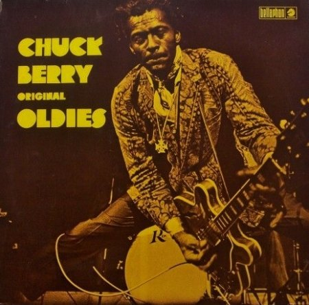 Berry,Chuck12Original Oldies Vol 1 Bellaphon.jpg