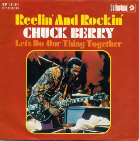 chuck_berry-reelin_and_rockin_s.jpeg