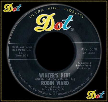 ROBIN WARD - WINTER'S HERE_IC#002.jpg