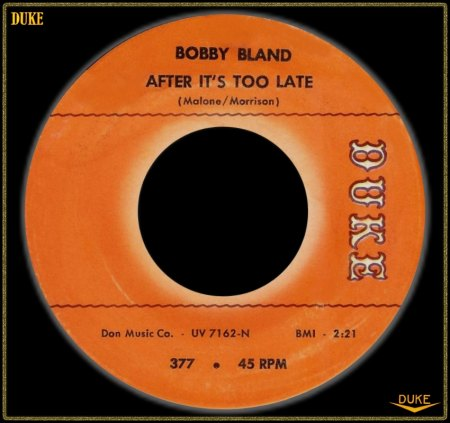 BOBBY BLAND - AFTER IT'S TOO LATE_IC#002.jpg