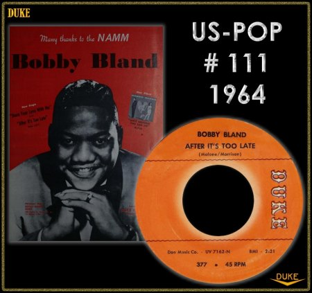 BOBBY BLAND - AFTER IT'S TOO LATE_IC#001.jpg