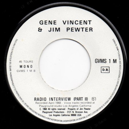 Gene-Vincent Interview2.jpg