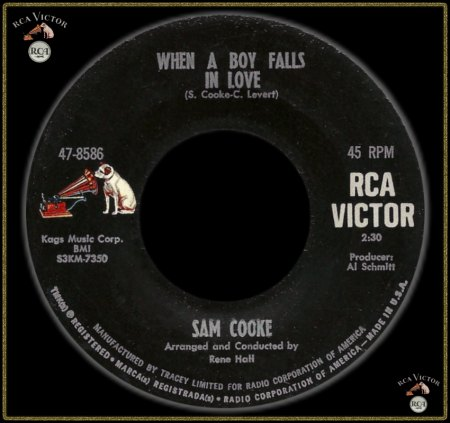 SAM COOKE - WHEN A BOY FALLS IN LOVE_IC#003.jpg