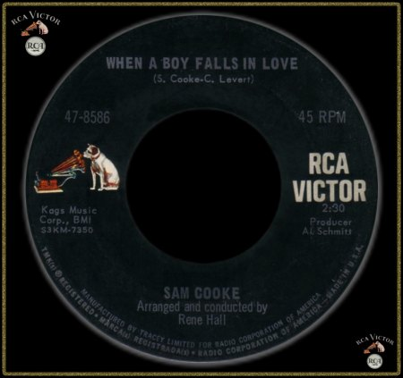SAM COOKE - WHEN A BOY FALLS IN LOVE_IC#002.jpg