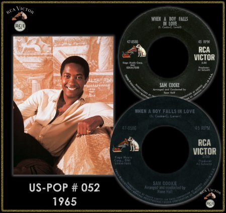 SAM COOKE - WHEN A BOY FALLS IN LOVE_IC#001.jpg