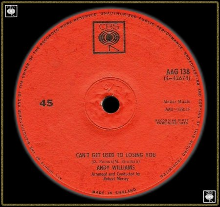 ANDY WILLIAMS - CAN'T GET USED TO LOSING YOU_IC#004.jpg