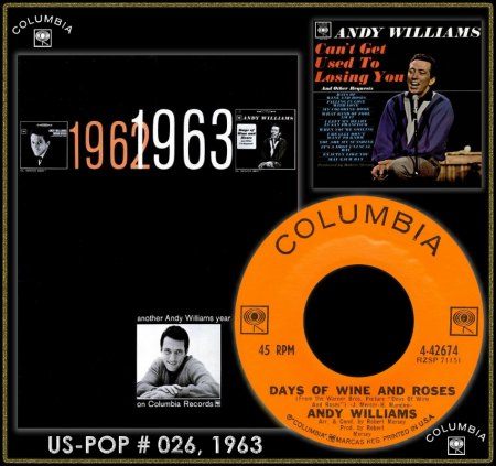 ANDY WILLIAMS - DAYS OF WINE & ROSES_IC#001.jpg