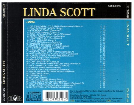 Scott, Linda - Linda (hier 32 Songs).jpg