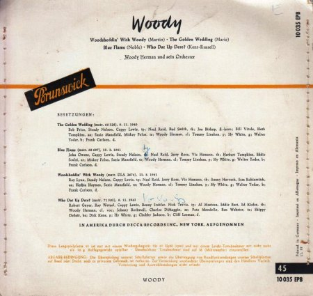 WOODY HERMAN-EP - Woody - CV RS -.jpg