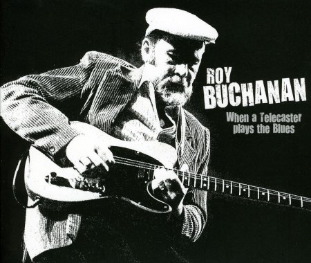 Buchanan, Roy - At my father's place 6-5-78 (Bootleg).jpg