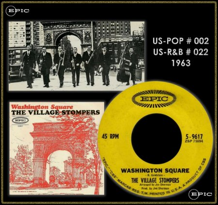 VILLAGE STOMPERS - WASHINGTON SQUARE_IC#001.jpg