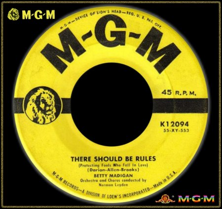 BETTY MADIGAN - THERE SHOULD BE RULES_IC#002.jpg