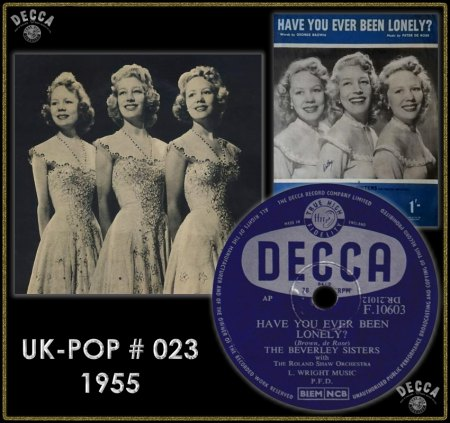 BEVERLEY SISTERS - HAVE YOU EVER BEEN LONELY_IC#001.jpg