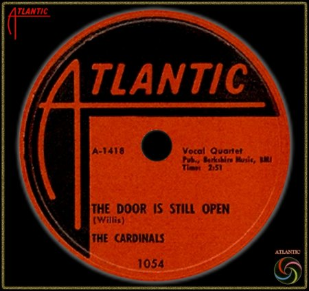 CARDINALS - THE DOOR IS STILL OPEN_IC#002.jpg