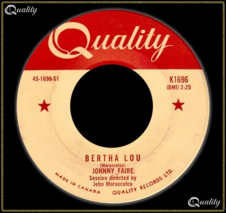 JOHNNY FAIRE - BERTHA LOU_IC#003.jpg