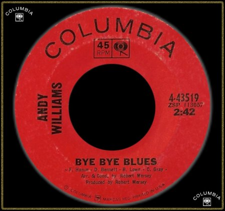 ANDY WILLIAMS - BYE BYE BLUES_IC#002.jpg
