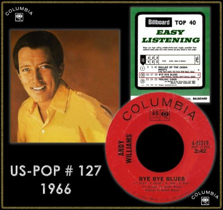 ANDY WILLIAMS - BYE BYE BLUES_IC#001.jpg