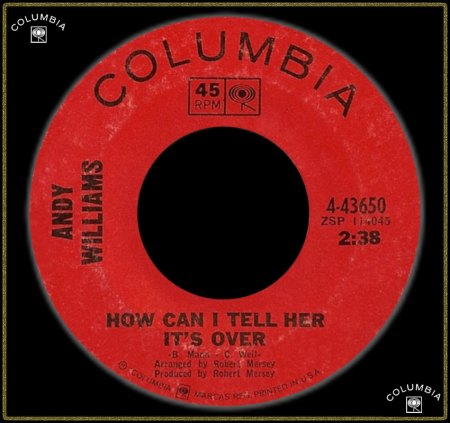 ANDY WILLIAMS - HOW CAN I TELL HER IT'S OVER_IC#002.jpg