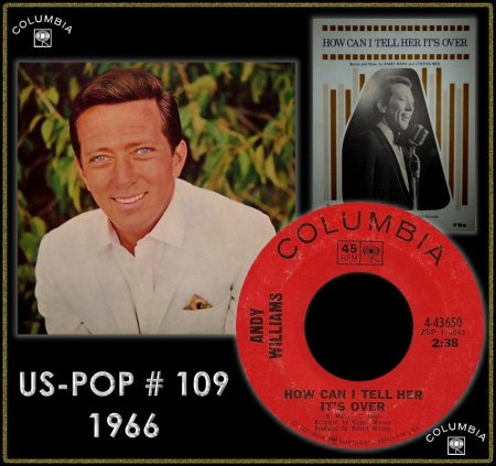 ANDY WILLIAMS - HOW CAN I TELL HER IT'S OVER_IC#001.jpg
