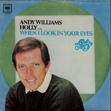 ANDY WILLIAMS - HOLLY_IC#003.jpg
