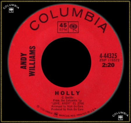 ANDY WILLIAMS - HOLLY_IC#002.jpg