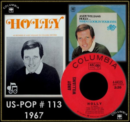 ANDY WILLIAMS - HOLLY_IC#001.jpg