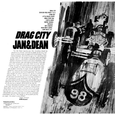 Jan And Dean - Drag City (2).jpg